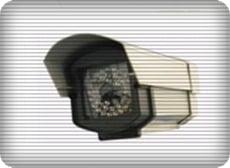 CCTV toko
