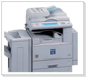 usaha percetakan fotocopy