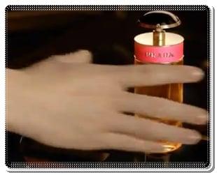 usaha parfum refill