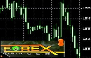 bisnis forex