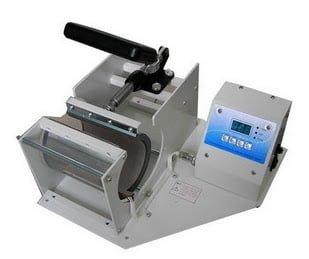 mesin cetak mug