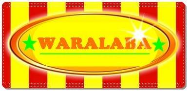 waralaba franchise