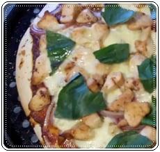 bisnis pizza