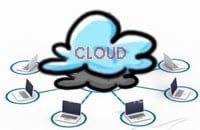 komputasi awan cloud