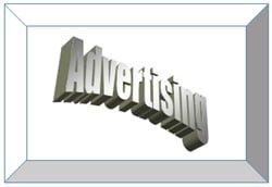 advertising periklanan