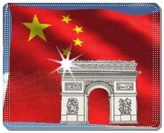 pengusaha negeri china