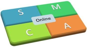 Cara Menghindari Penipuan Bisnis Online Scam Kerja Usaha