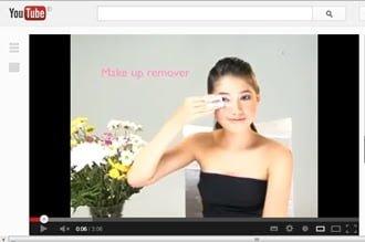 Cara Promosi Produk Usaha Lewat Youtube Kerja Usaha