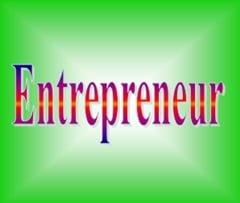 tanda entrepreneur