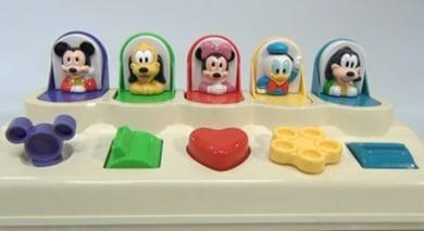 rental mainan anak
