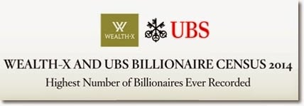 sensus orang kaya