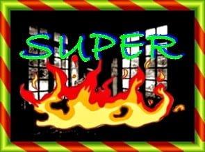 PRODUK SUPER