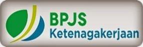 bpjs ketenaga kerjaan