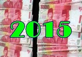 keuangan bisnis 2015