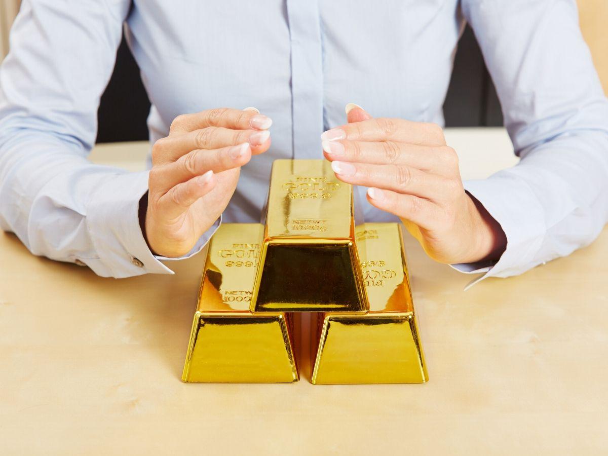 Simulasi Cara Hitung Gadai Emas dalam Skema Syariah ...