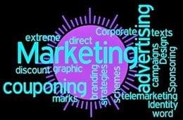 tenaga marketing