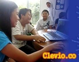 startup pendidikan