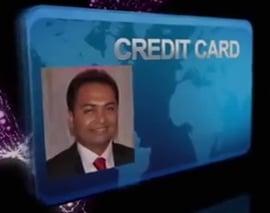 tips menggunakan kartu kredit