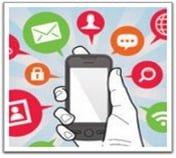 jenis aplikasi smartphone untuk bisnis dan kerja