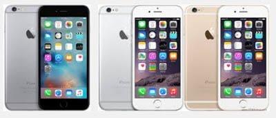 iphone terbaik