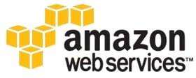 provider cloud computing murah
