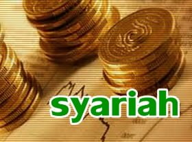 pasar modal syariah