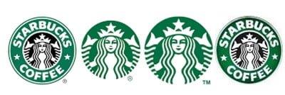merek kopi starbucks