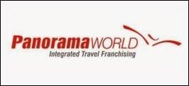 waralaba traveling