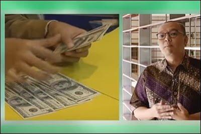 rekening saham