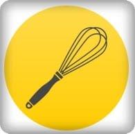 aplikasi memasak android