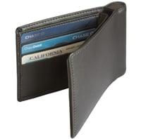 power bank bentuk dompet