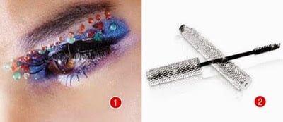 kosmetik bulu mata termahal