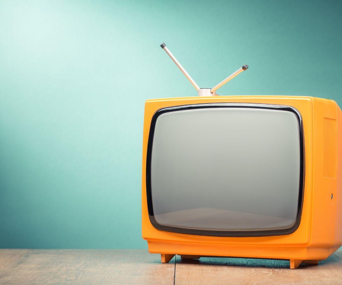 Cara Menyimpulkan Isi Berita Dari Televisi Atau Radio Kerja Usaha