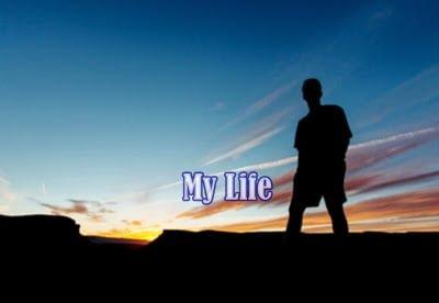 kata mutiara arti kehidupan