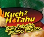 franchise tahu