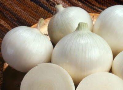 bawang putih khasiat