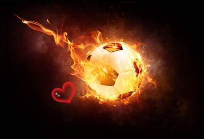 cinta bola