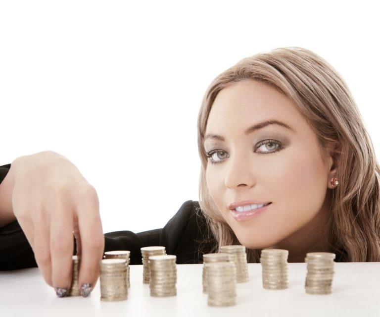 nasihat keuangan