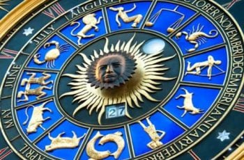 horoskop zodiak terbaru 2018