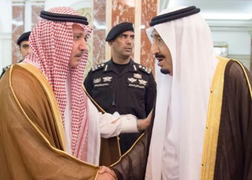 penutup kepala arab