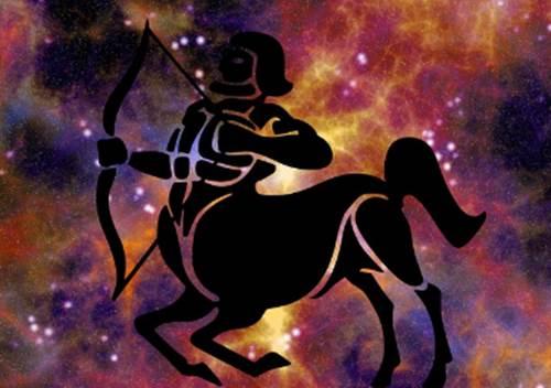 ramalan zodiak sagitarius