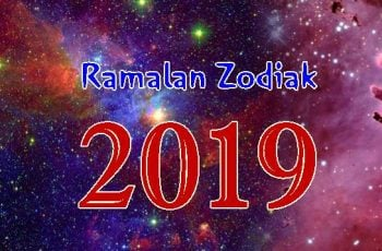 ramalan zodiak 2019