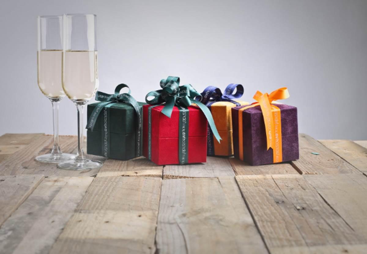 Ide Hadiah Ulang Tahun Terbaik Untuk Teman Dekat
