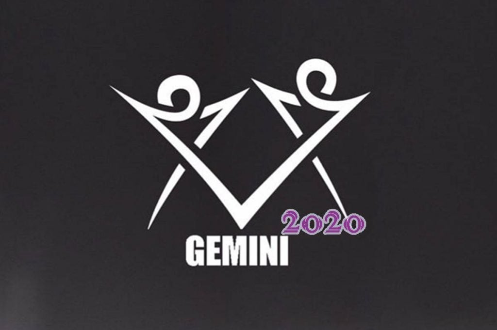 ramalan bintang gemini 2020