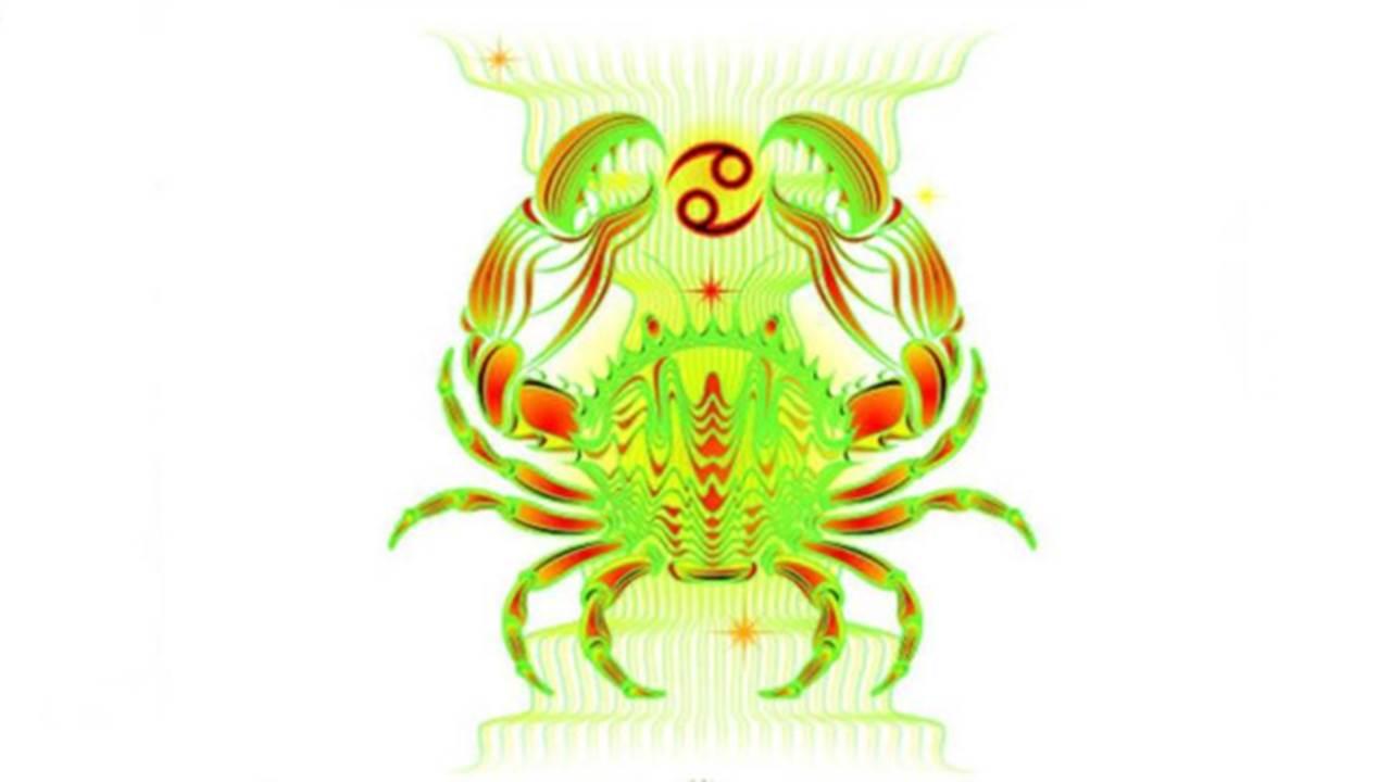 20 Sifat Karakter Zodiak Cancer Paling Menonjol Kerja Usaha