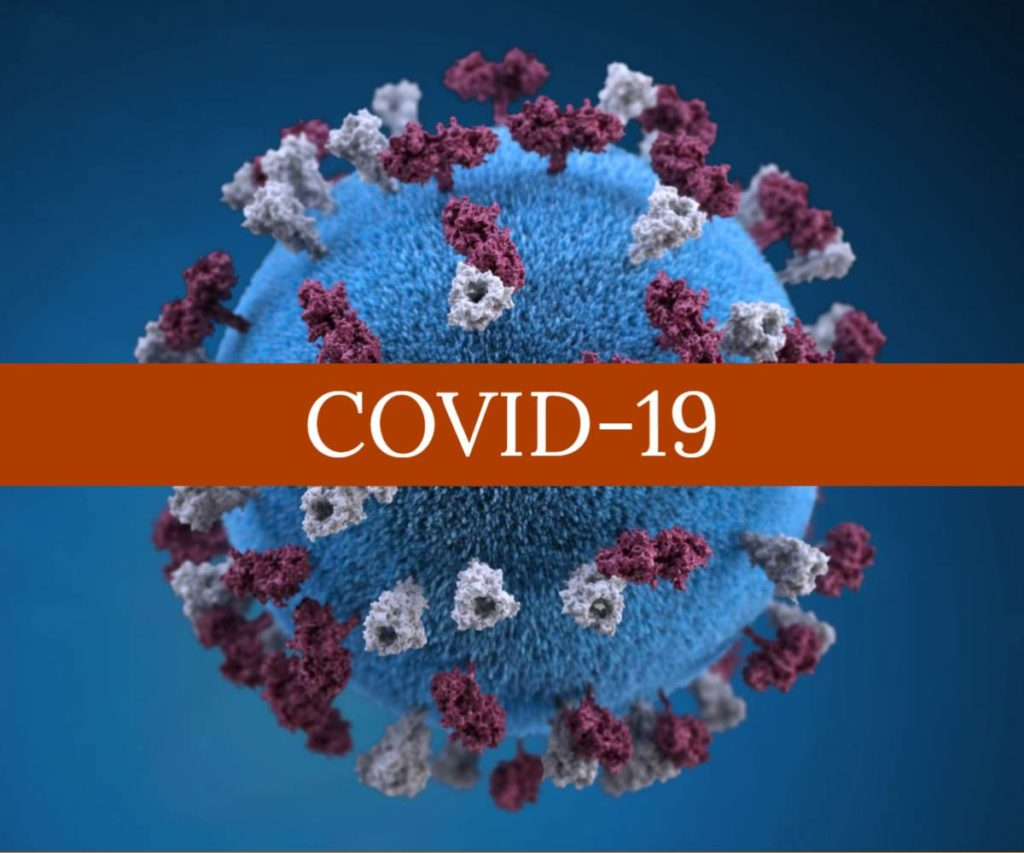 nama covid-19