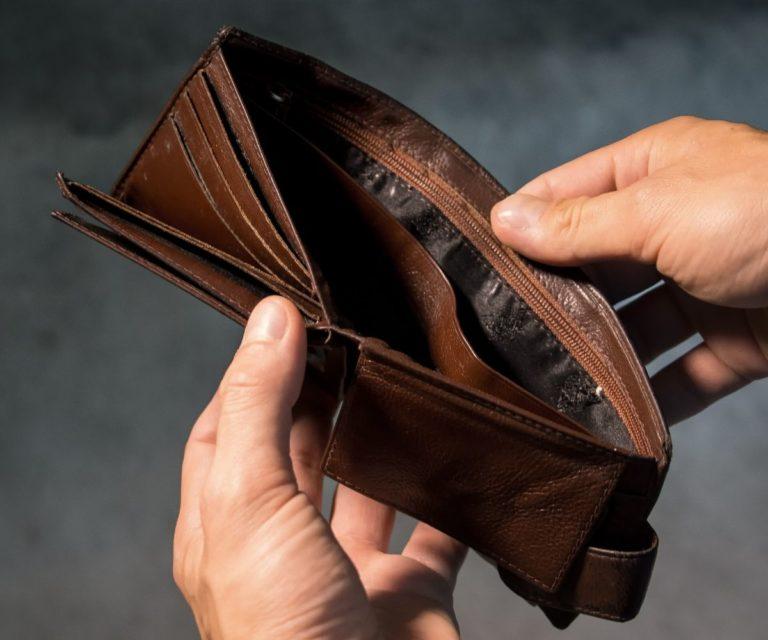 keuangan 9