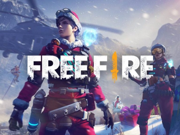 nama guild free fire