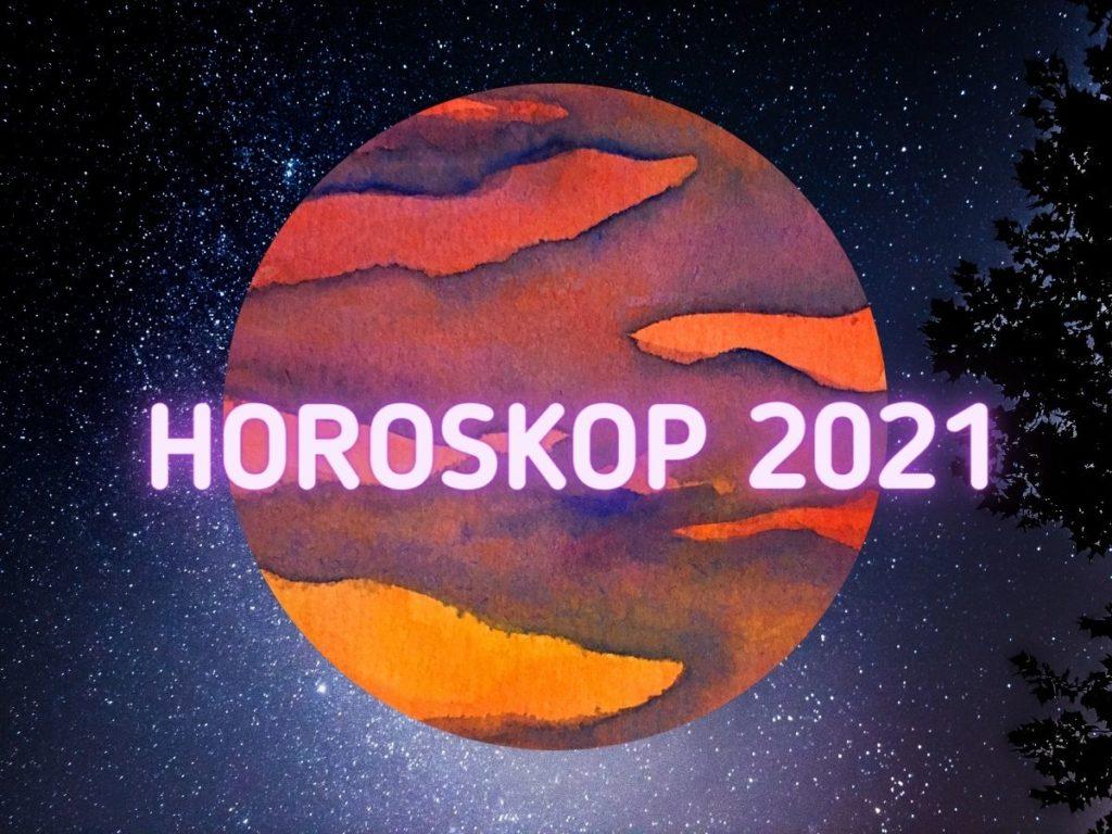 ramalan bintang 2021