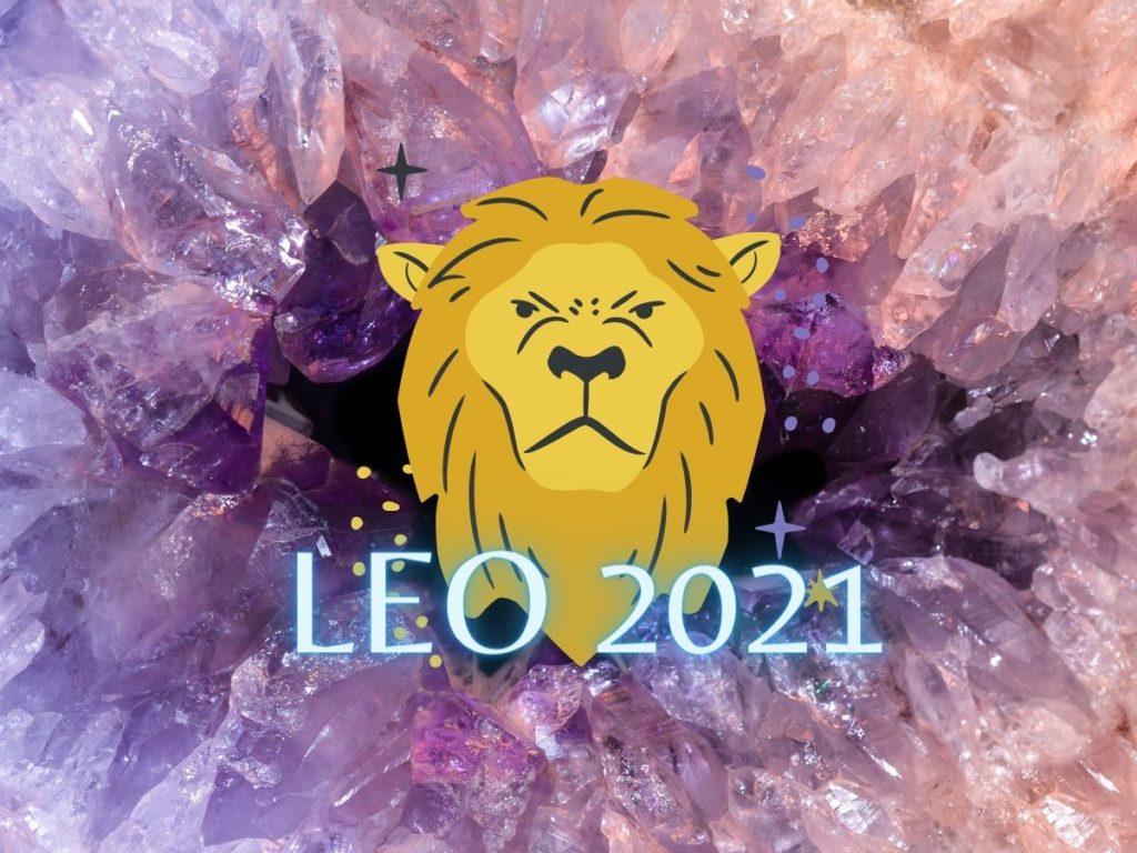 Ramalan 2021 Zodiak / Ramalan Zodiak Virgo Tahun 2021 ...